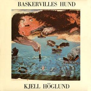 Image for 'Baskervilles hund'
