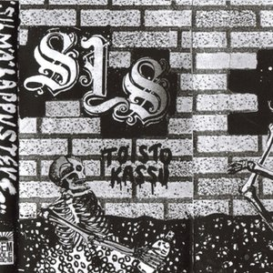 Image for 'SLS'