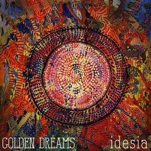 Image for 'Golden Dreams'