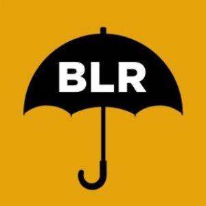 Image for 'Black Umbrella (The Right Stuff)'