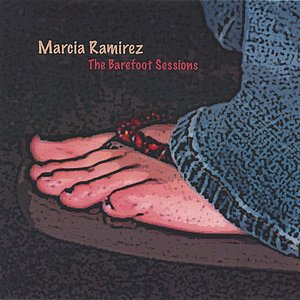 Image for 'The Barefoot Sessions'