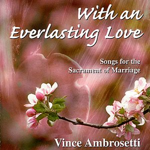 Image for 'With an Everlasting Love'