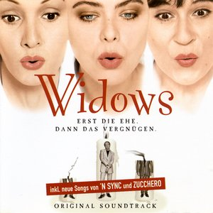 Image for 'Widows'