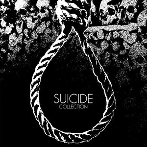 Imagen de 'Suicide Collection'