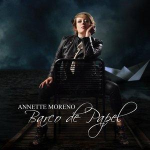 Immagine per 'Barco De Papel'