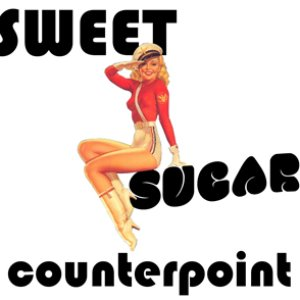 Image for 'Sweet Sugar Counterpoint'
