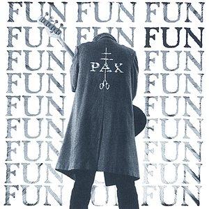 Bild für 'PAX'