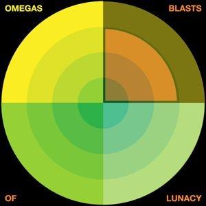 Imagem de 'Blasts of Lunacy'