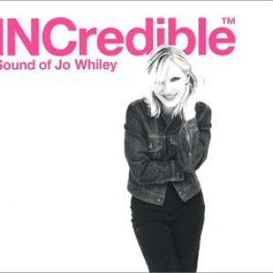 Image for 'The INCredible Sound of Jo Whiley'