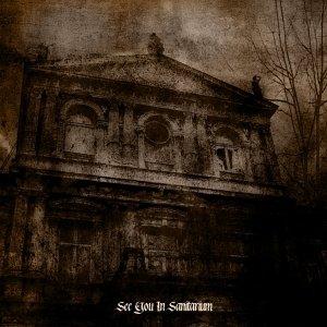 Image for 'See you in sanitarium'