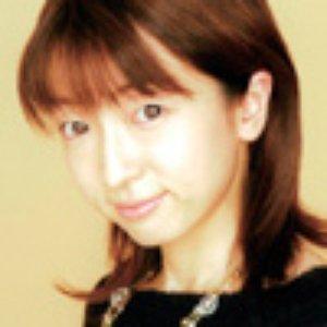 Image for 'Tomomi Uehara'