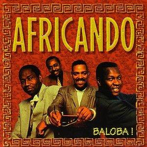 Image for 'Baloba!'