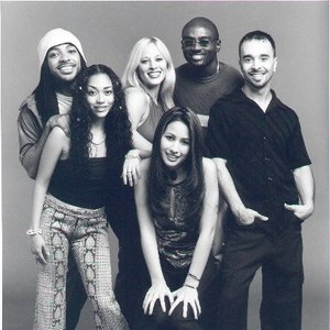 Image for 'Élan Rivera & PJ Lequerica'