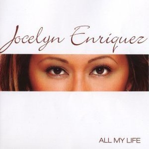 Image pour 'All my life'