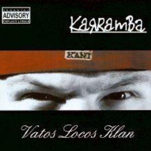 Image for 'Vatos Locos Klan'