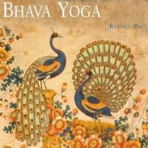 Image pour 'Bhava Yoga'