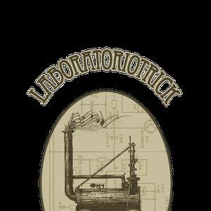 Image for 'laboratoriotrick'