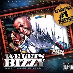 Image for 'We Getz Bizzy'