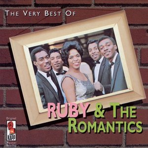 Image for 'Our Day Will Come: The Very Best of Ruby & the Romantics'