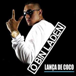 Image for 'Lança de Coco'