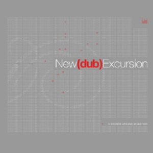 Image for 'New (Dub) Excursion (V/A)'