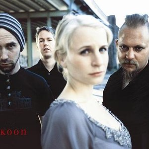 Image for 'KOKOON'