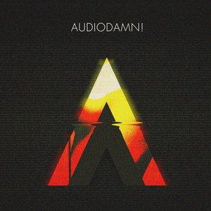 Image for 'AudioDamn!'