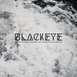 Image for 'Blackeye'