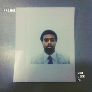 Image for 'You Like Me'
