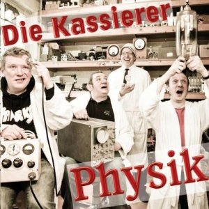 Image for 'Physik'