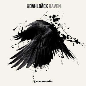 Image pour 'Raven'