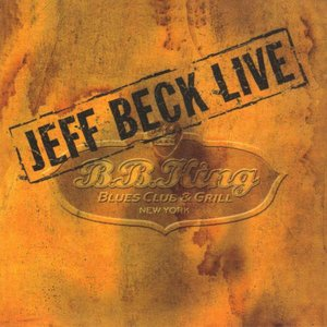 Image for 'Live at B.B. King Blues Club and Grill September 10, 2003'