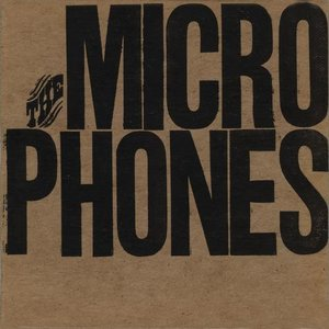Image for 'Microphone Pt. 1'