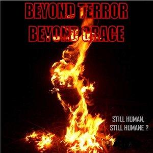 Image for 'Still Human Still Humane?'