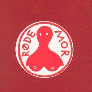 Image for 'Røde Mor Box Set'