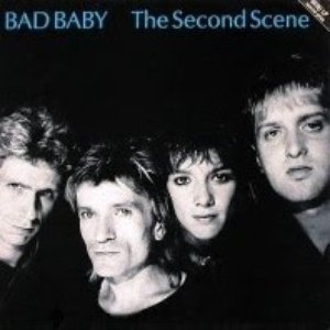 Image for 'The Second Scene'
