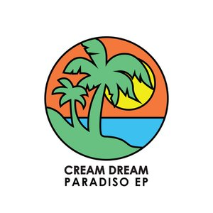 Image for 'Paradiso EP'