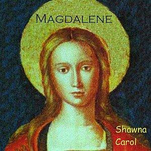 Image for 'Mary Magdalene'