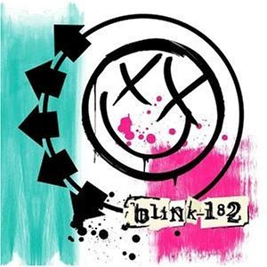 Image for 'Blink-182 [Clean]'