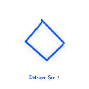 Image for 'Dolziger Str. 2'