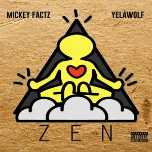 Image for 'ZEN (feat. Yelawolf)'