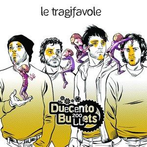 Image for 'Le tragifavole'