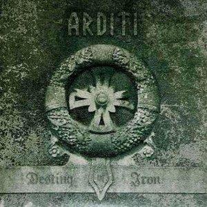 Image for 'Destiny Of Iron'