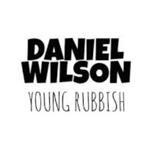 Image for 'Young Rubbish'
