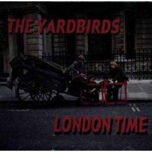 Imagen de 'London Time'