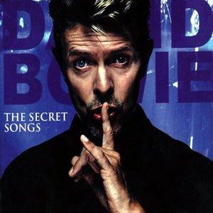 Image pour 'The Secret Songs'