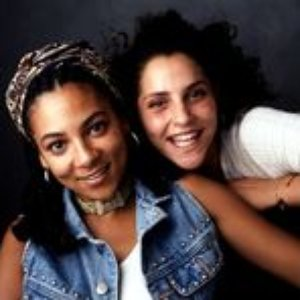 Image for 'Louchie Lou & Michie One'