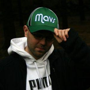 Image for 'Piloophaz'
