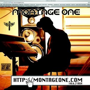 Image for 'MontageOne.com 10.6.2 OGX'