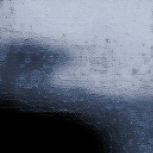 Image for 'Zone of Disinterest'